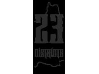 23_districts_logo_slider.png