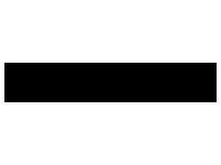 Eversports_logo_slider.png