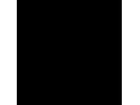 cedsx_logo_slider.png