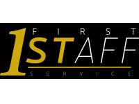 firststaff_logo_slider.png