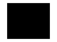lionsgear_logo_slider.png