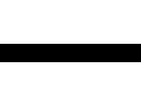 maxzwell_logo_slider.png