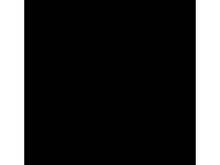 raw_logo_slider.png