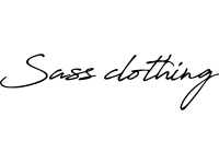 sass_clothing_logo_slider.png