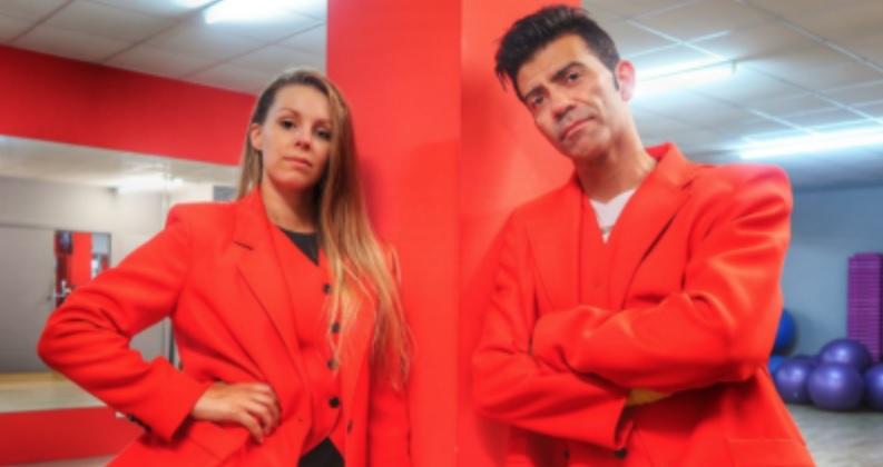 Mave und Caro, MDS & Entertainment