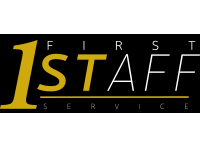 firststaff_logo_slider.png